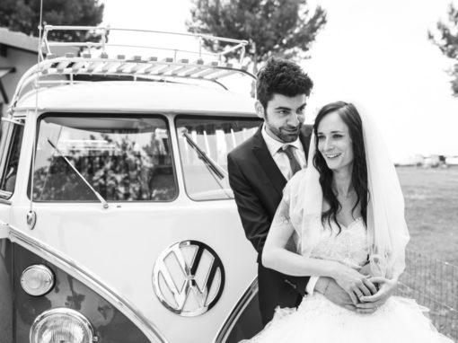 Giorgia & Luca