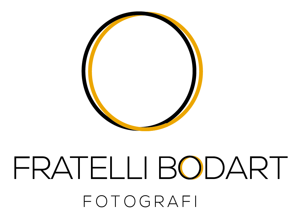 Fratelli Bodart: matrimonio ed emozioni